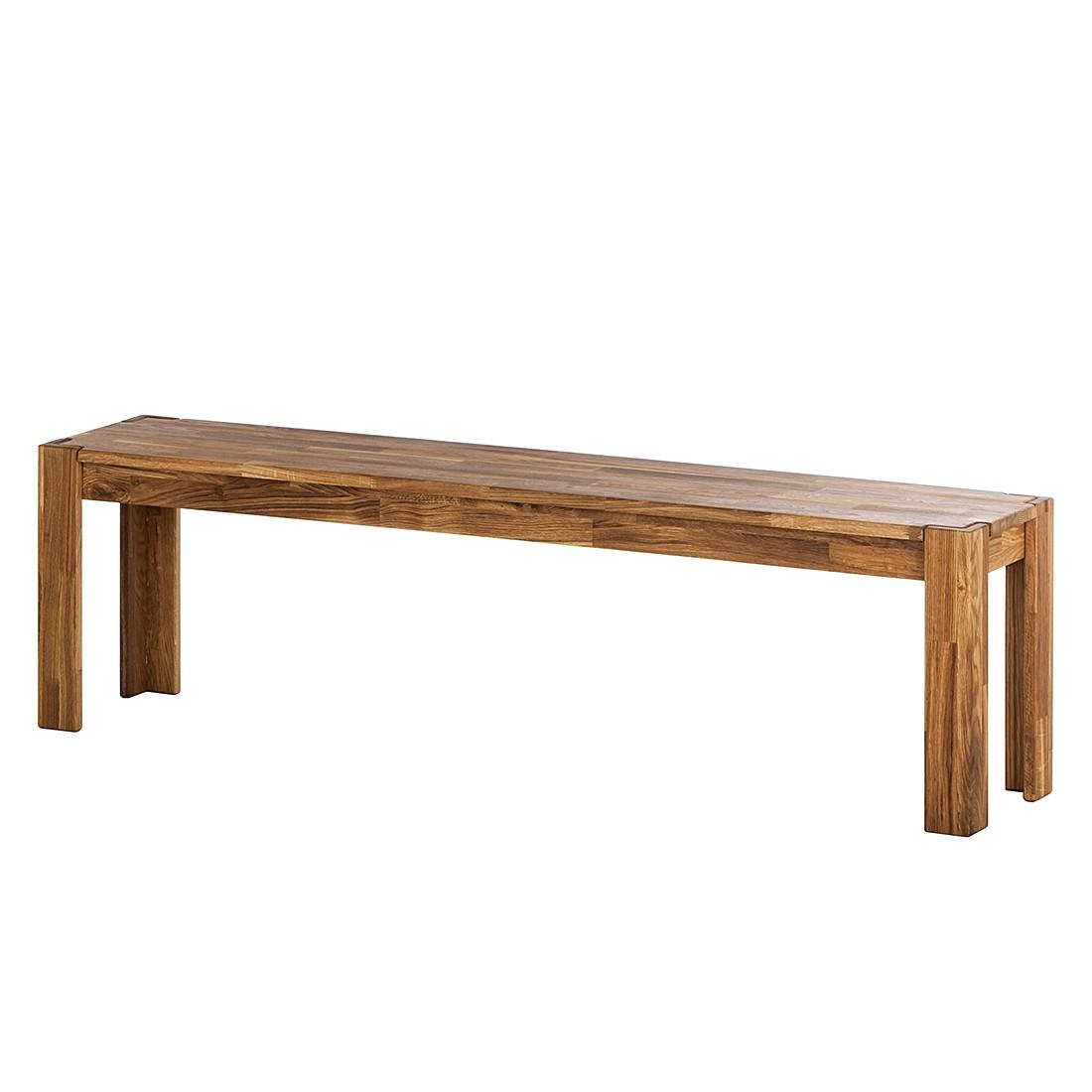 sitzbänke für dein esszimmer bequem online bestellen | home24