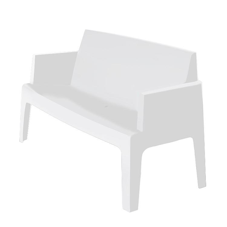 bank wei preisvergleich die besten angebote online kaufen. Black Bedroom Furniture Sets. Home Design Ideas