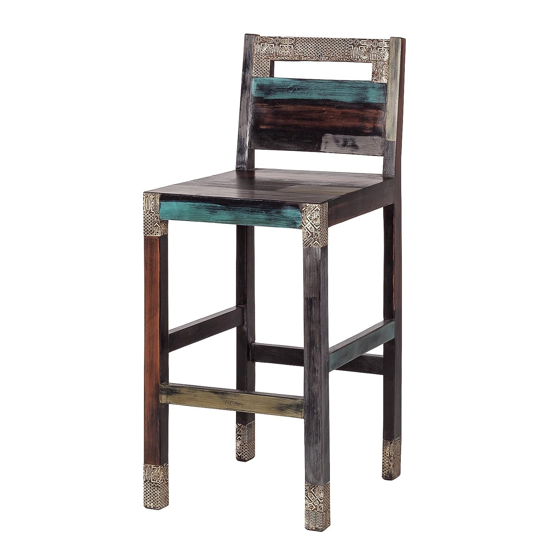 wolf m bel akazie stone preisvergleich die besten angebote online kaufen. Black Bedroom Furniture Sets. Home Design Ideas