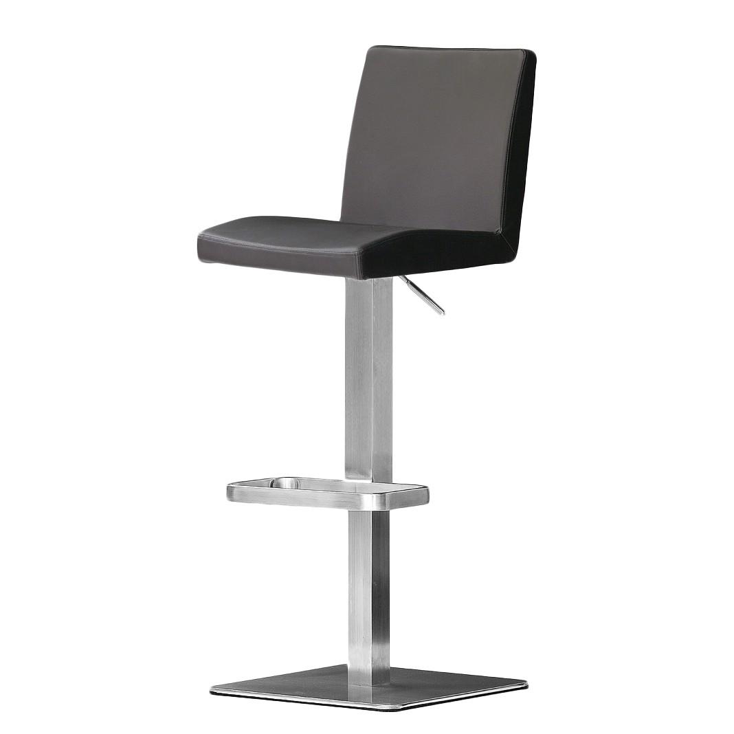barhocker online kaufen m bel suchmaschine. Black Bedroom Furniture Sets. Home Design Ideas