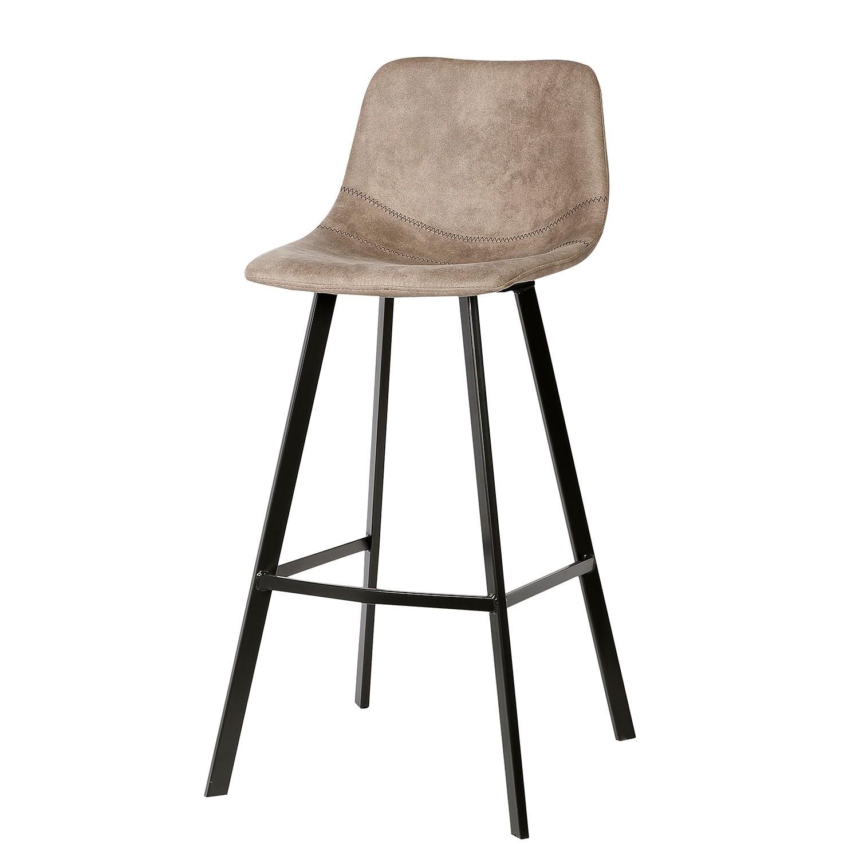 modoform barstuhl malte 2er set preise und angebote mooved. Black Bedroom Furniture Sets. Home Design Ideas