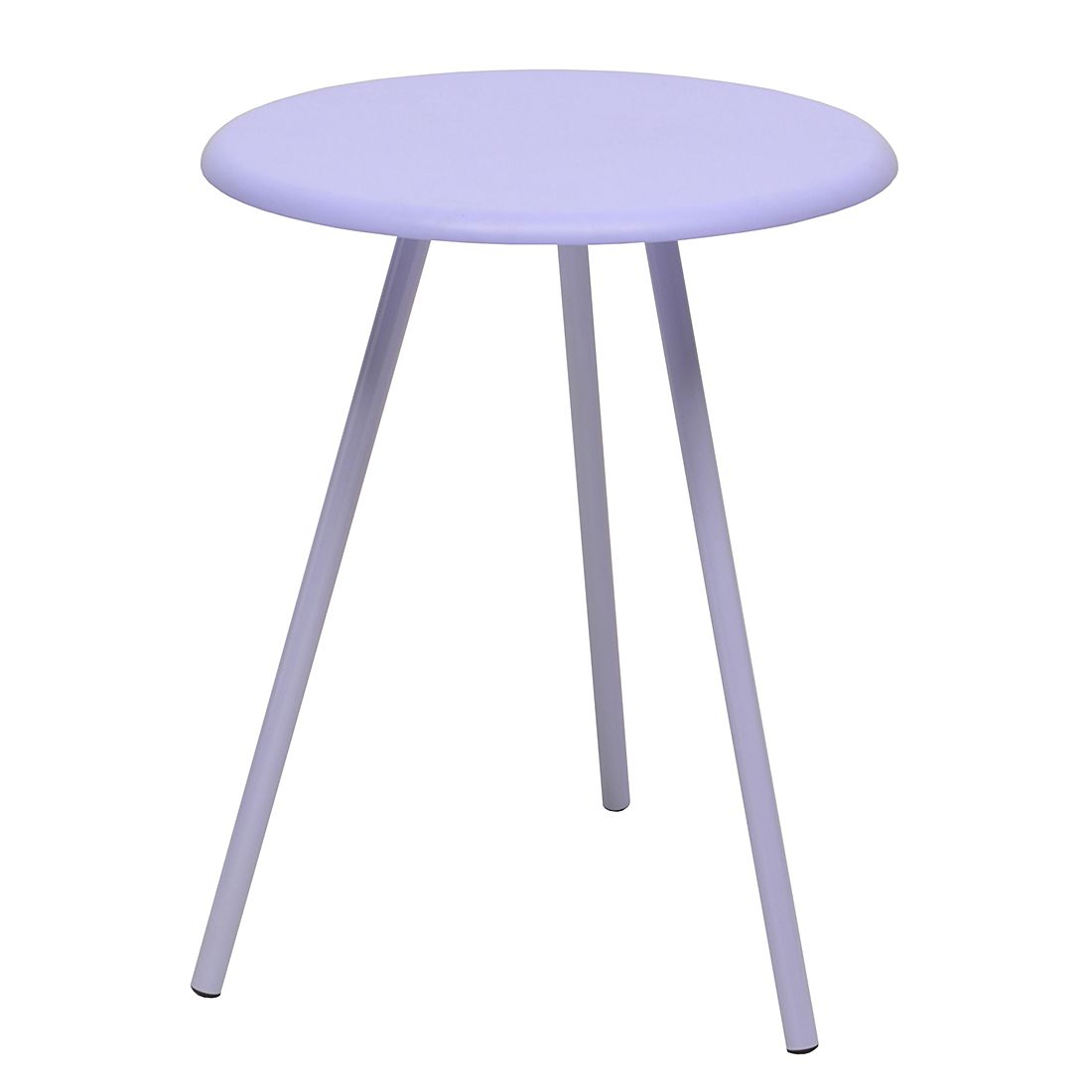 Tavolino Avellan I - Lilla, reconcept