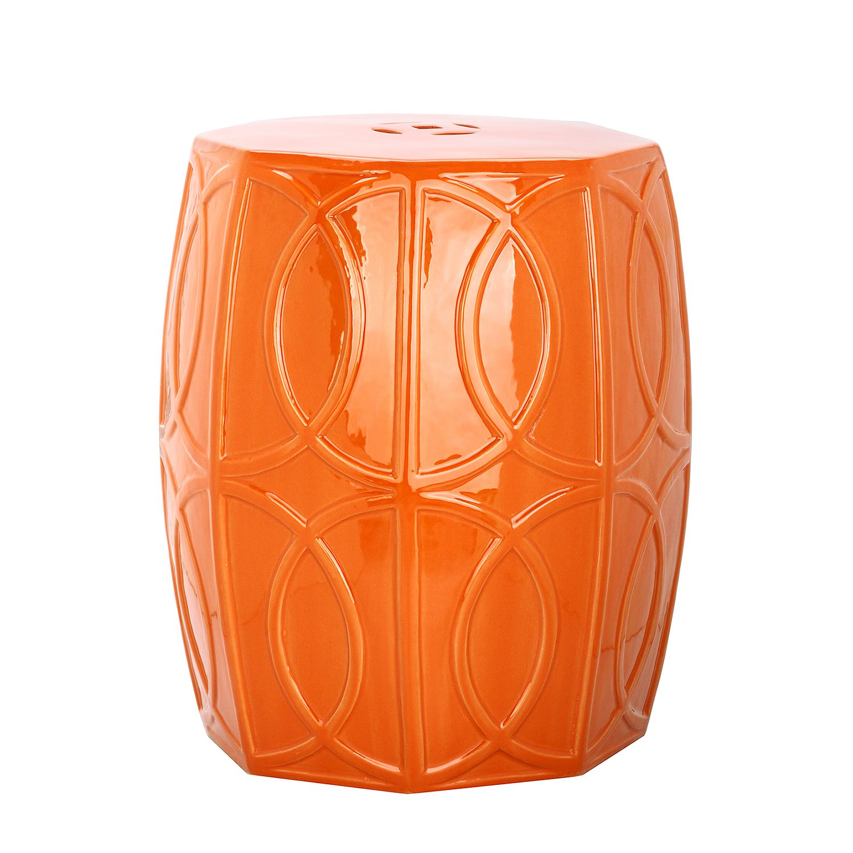Beistelltische online kaufen m bel suchmaschine for Beistelltisch orange