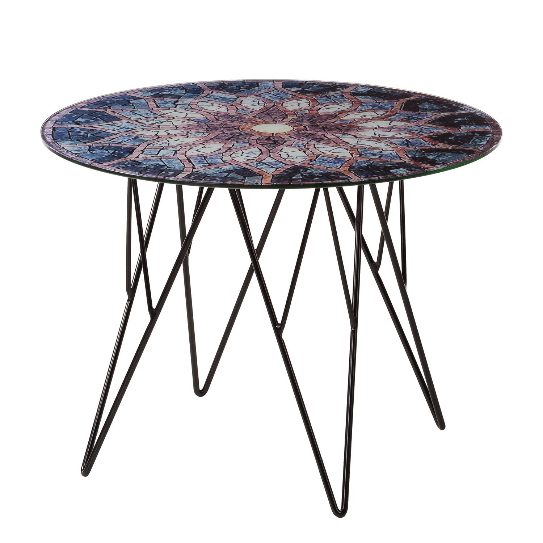 beistelltisch metall preisvergleich die besten angebote. Black Bedroom Furniture Sets. Home Design Ideas