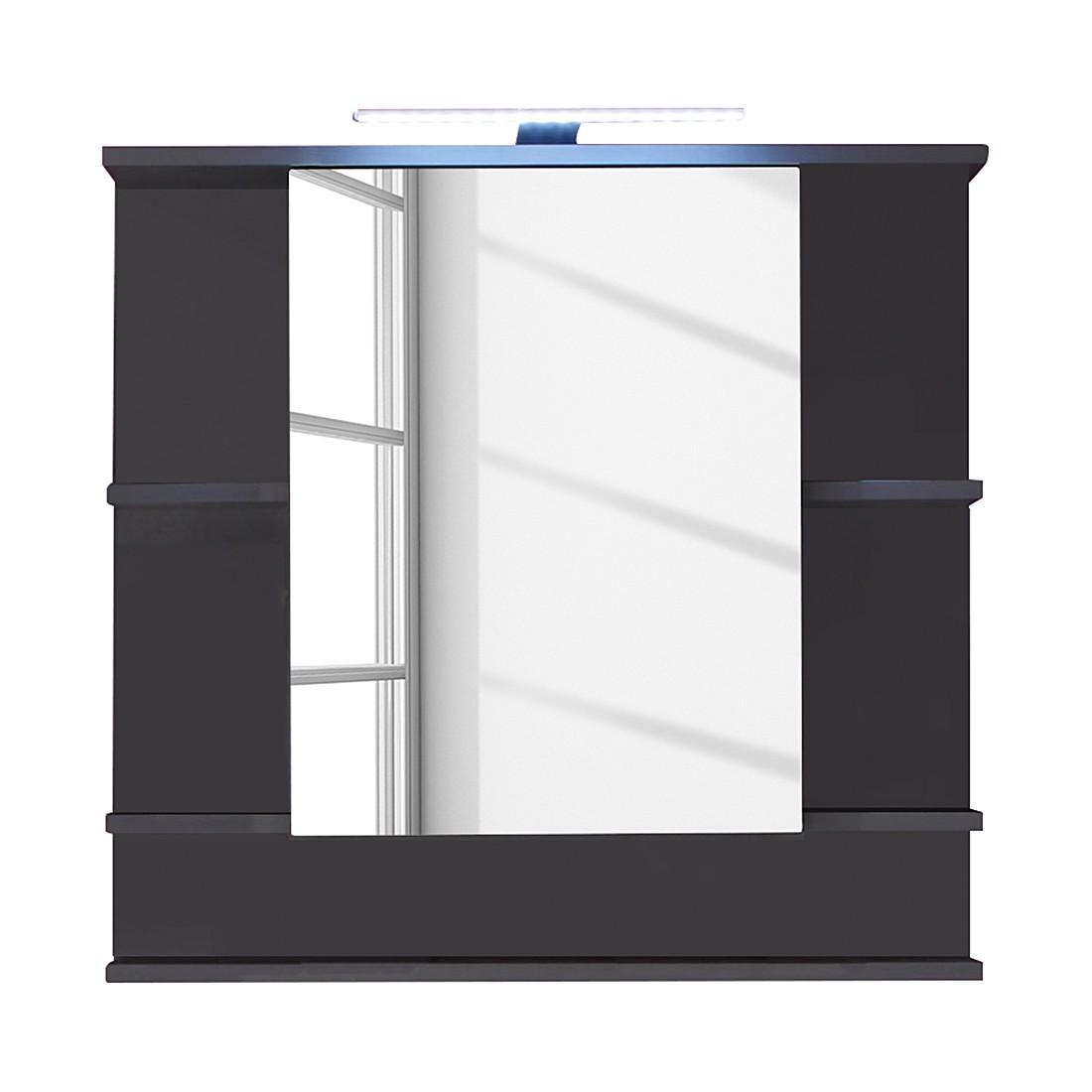 EEK A+, Luminaires pour armoire avec miroir, Trendteam