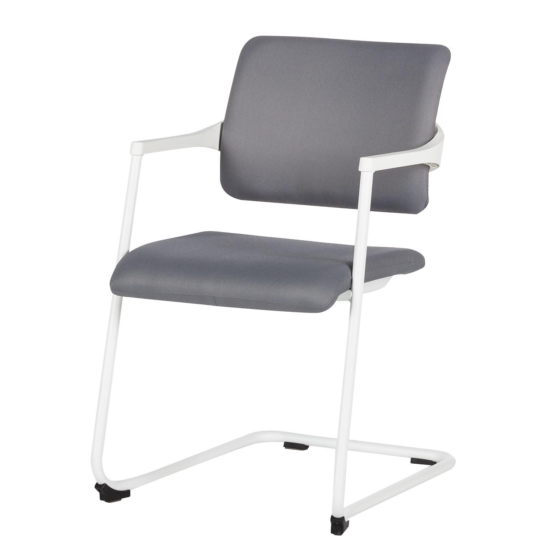 Prezzi vidaxl sedie ufficio e prezzi e negozi for Negozi sedie ufficio