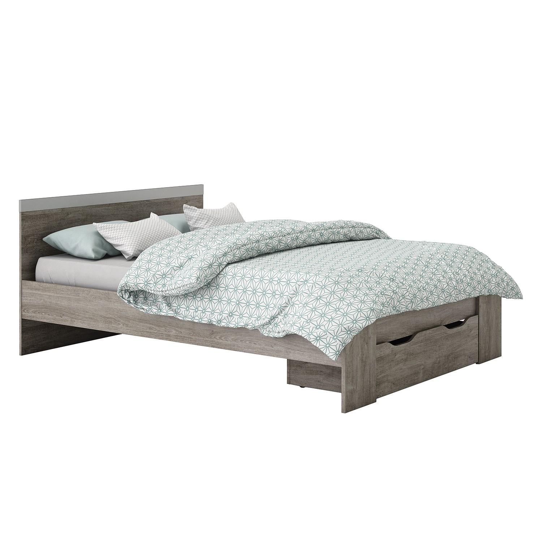 bett 190 x 140 preis vergleich 2016. Black Bedroom Furniture Sets. Home Design Ideas