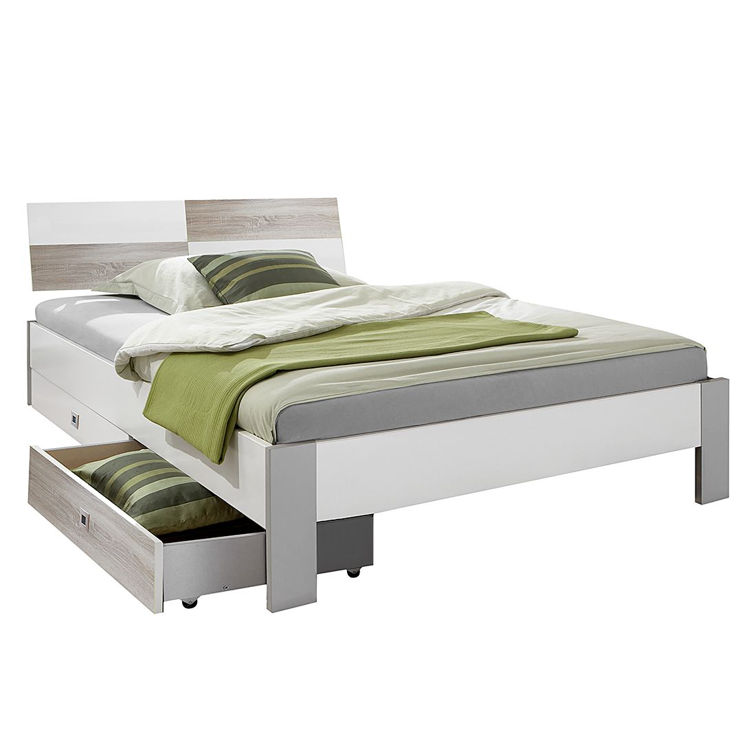 bett 200 x 90 preisvergleich die besten angebote online kaufen. Black Bedroom Furniture Sets. Home Design Ideas