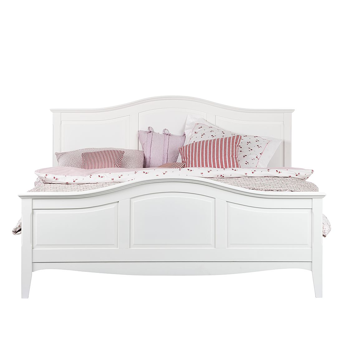 bett wei catlitterplus. Black Bedroom Furniture Sets. Home Design Ideas