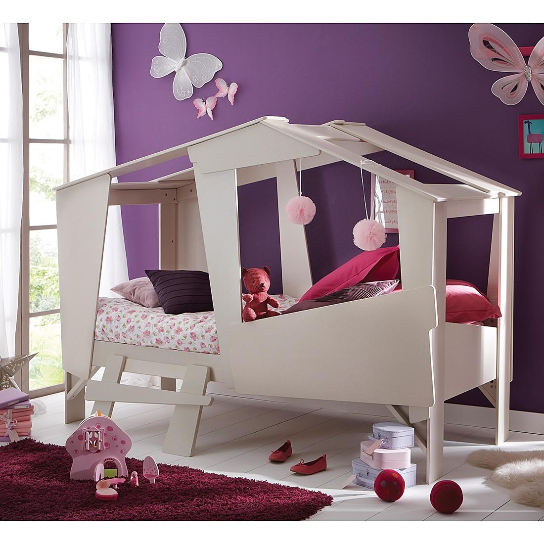 Stilwerk Berlin Betten collection einzelbett für ein modernes kinderzimmer