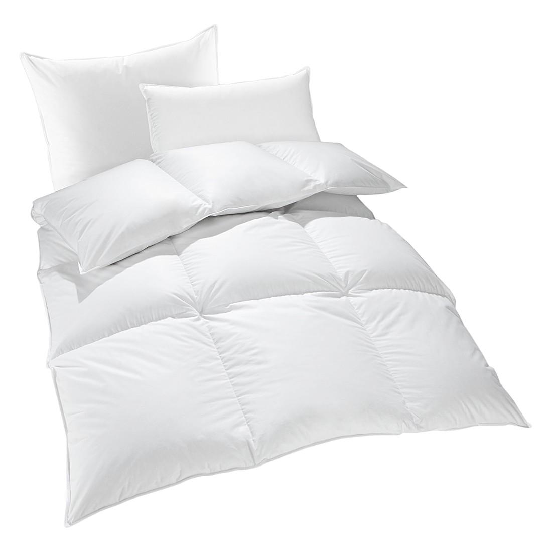 couette duvet et plumes pyrenex mod le bayonne prix et offres pyrenex. Black Bedroom Furniture Sets. Home Design Ideas