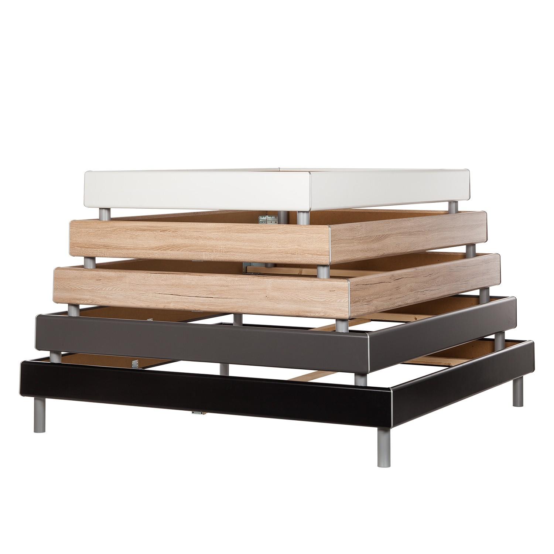 kopfteil bett 200 cm kopfteil fur bett 200 cm betten house und dekor sch ner luxus 37 bilder. Black Bedroom Furniture Sets. Home Design Ideas