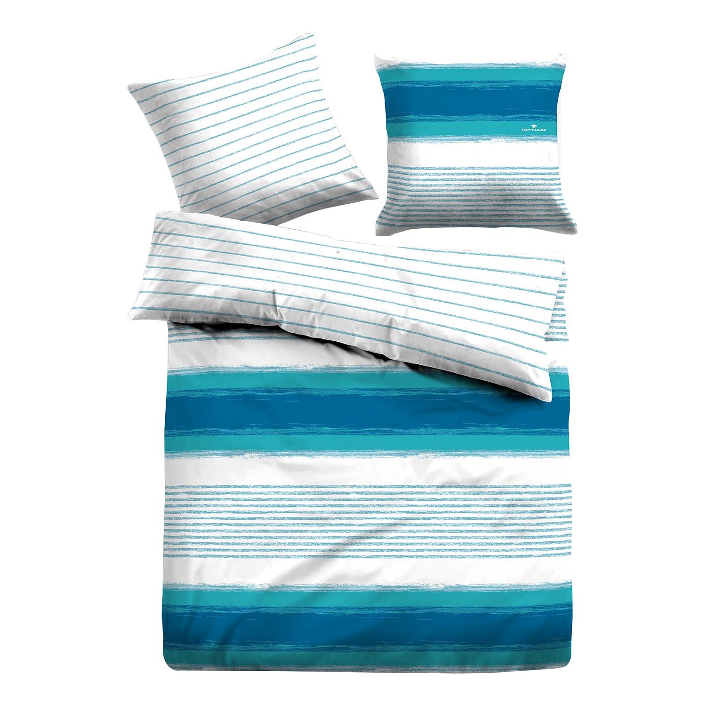 bettw sche blau 200 200 preisvergleich die besten angebote online kaufen. Black Bedroom Furniture Sets. Home Design Ideas