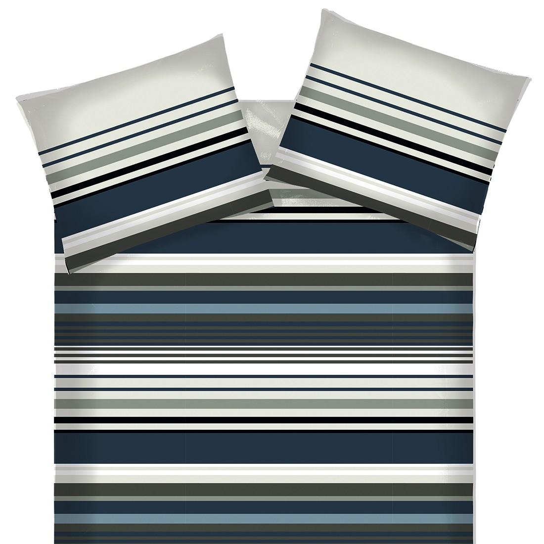 baumwolle bettw sche preisvergleich die besten angebote online kaufen. Black Bedroom Furniture Sets. Home Design Ideas