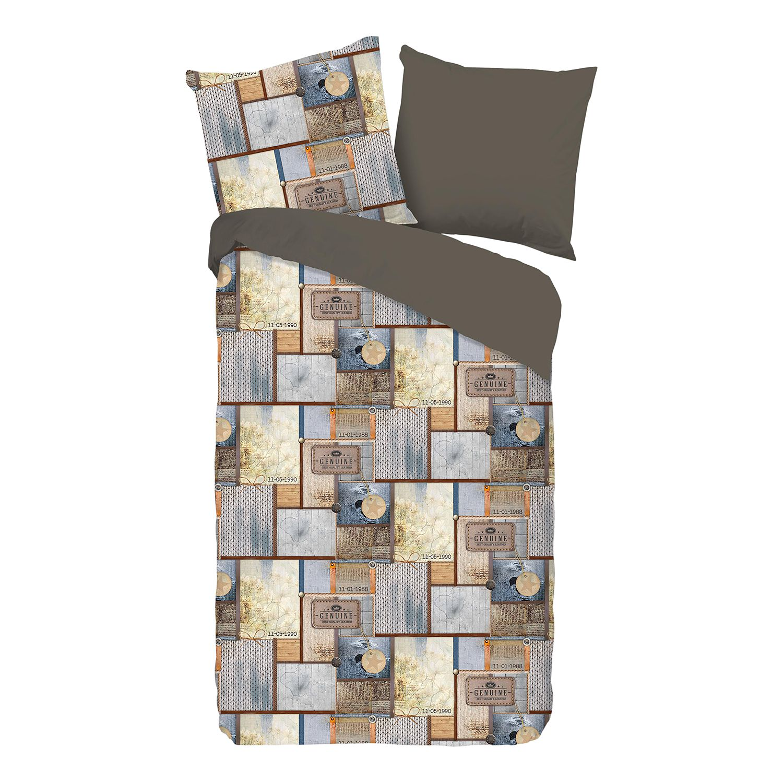 traktor bettw sche x preisvergleich die besten angebote online kaufen. Black Bedroom Furniture Sets. Home Design Ideas