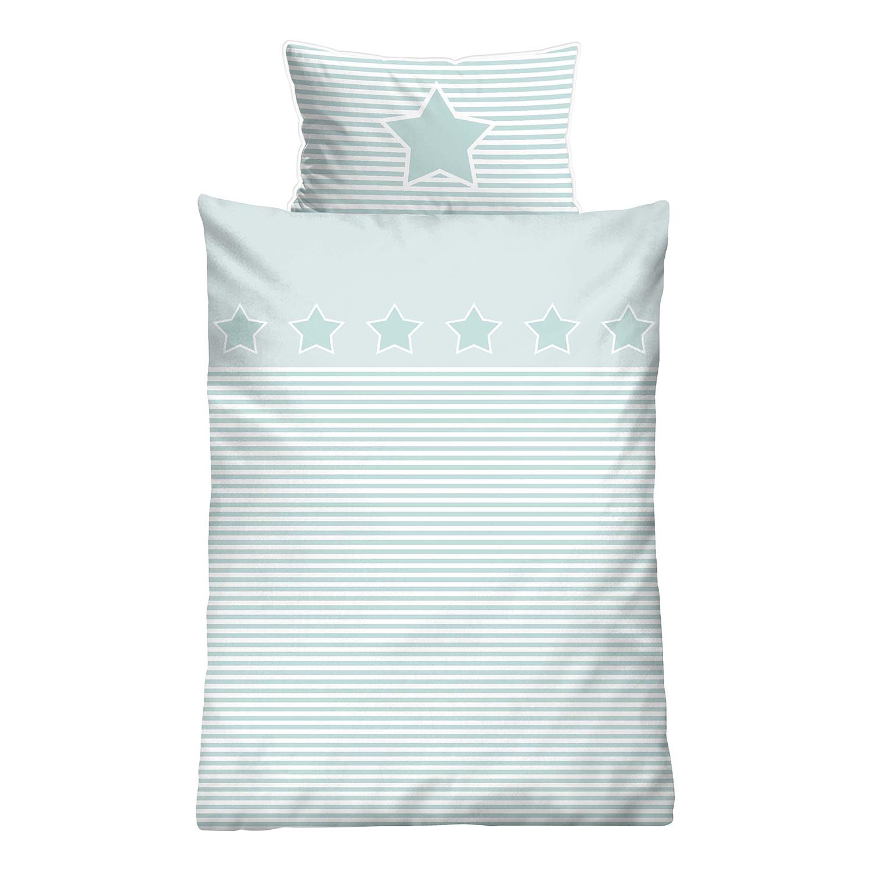Die Besten 25 Hochwertige Bettwäsche Ideen Auf Pinterest Pvc ...