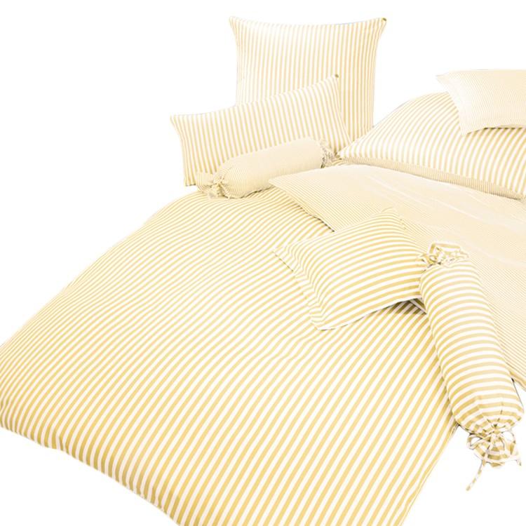 bettw sche 155 x 220 wei preis vergleich 2016. Black Bedroom Furniture Sets. Home Design Ideas