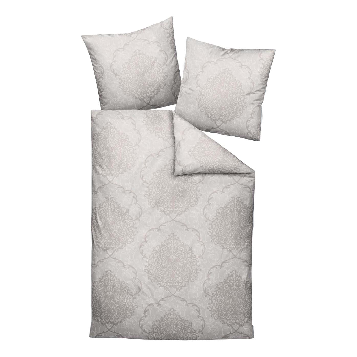 shopthewall mako satin bettwsche elgin baumwollstoff. Black Bedroom Furniture Sets. Home Design Ideas