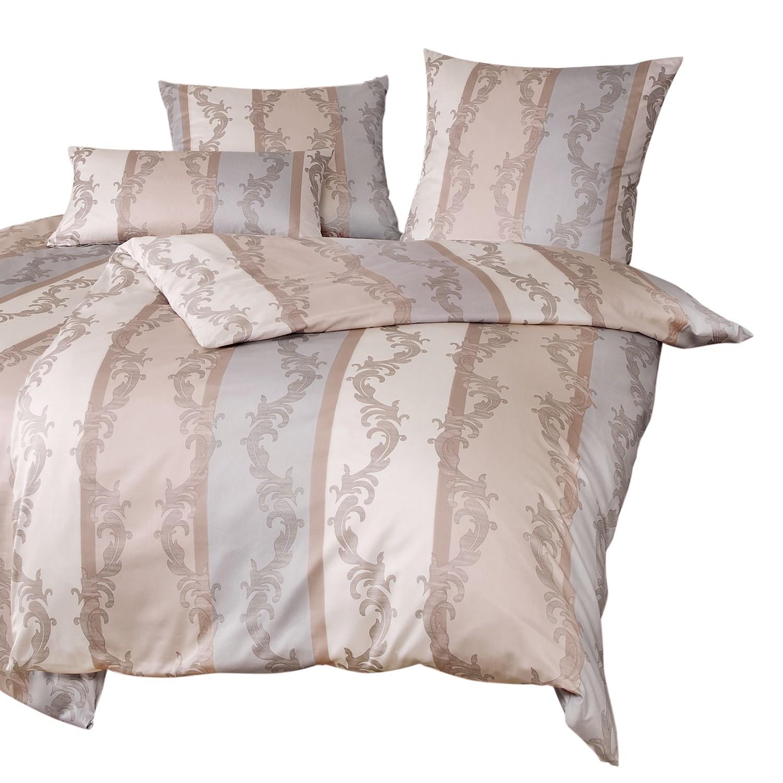 janine likeandlove. Black Bedroom Furniture Sets. Home Design Ideas