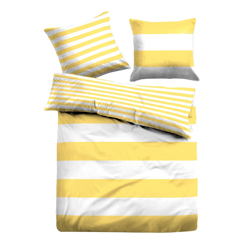 schner wohnen farbe test bild bild with schner wohnen farbe test beautiful wanders shabbychic. Black Bedroom Furniture Sets. Home Design Ideas