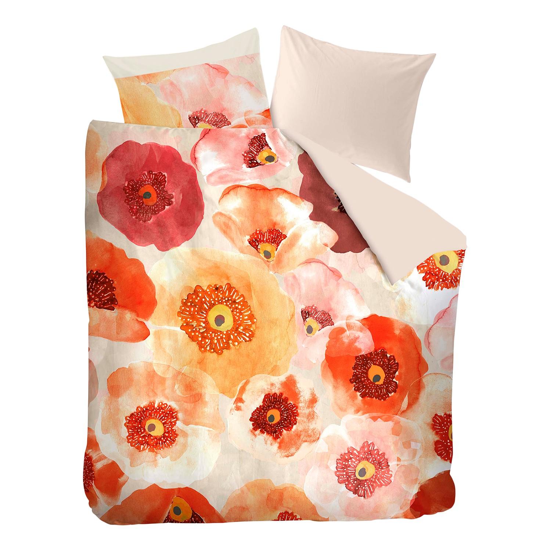 bettw sche microfaser 200 x 200 rot preisvergleich die besten angebote online kaufen. Black Bedroom Furniture Sets. Home Design Ideas