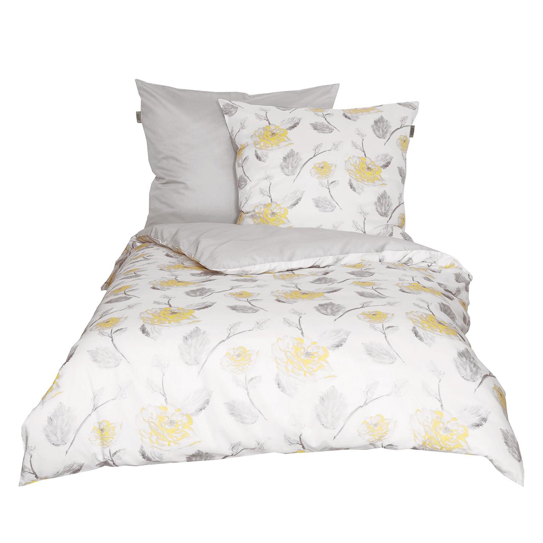 kissen pinguin preisvergleich die besten angebote online kaufen. Black Bedroom Furniture Sets. Home Design Ideas