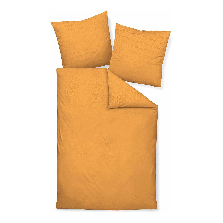 bettw sche 200 x 220 rot preisvergleich die besten. Black Bedroom Furniture Sets. Home Design Ideas