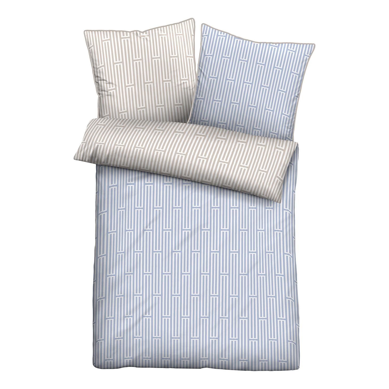 baby bettw sche 80 x 80 hellblau preisvergleich die besten angebote online kaufen. Black Bedroom Furniture Sets. Home Design Ideas