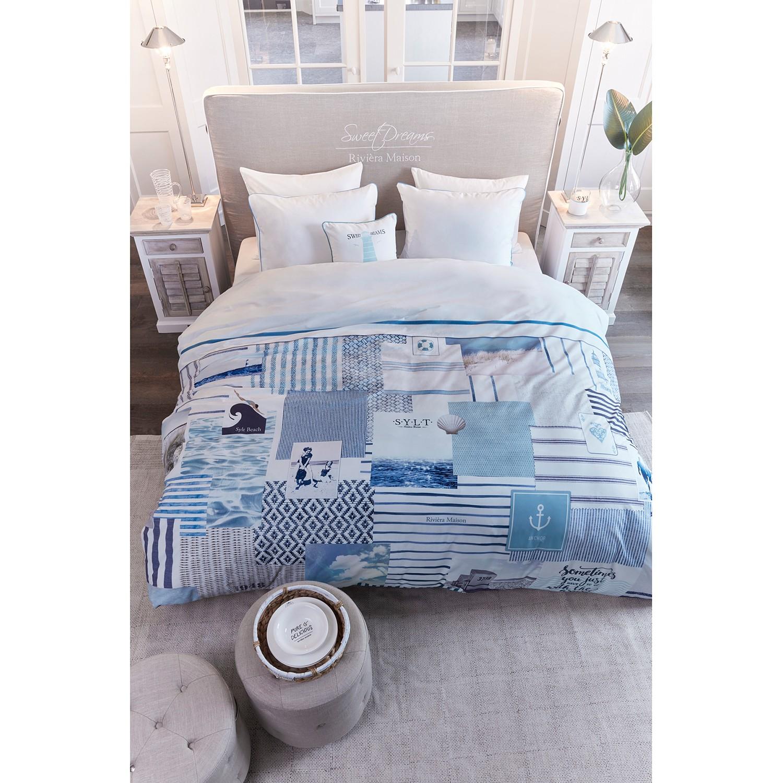 sylt kissen preisvergleiche erfahrungsberichte und kauf bei nextag. Black Bedroom Furniture Sets. Home Design Ideas