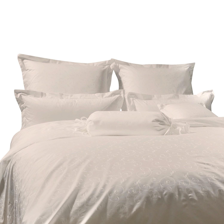 badewanne 220 x 80 preisvergleich die besten angebote online kaufen. Black Bedroom Furniture Sets. Home Design Ideas