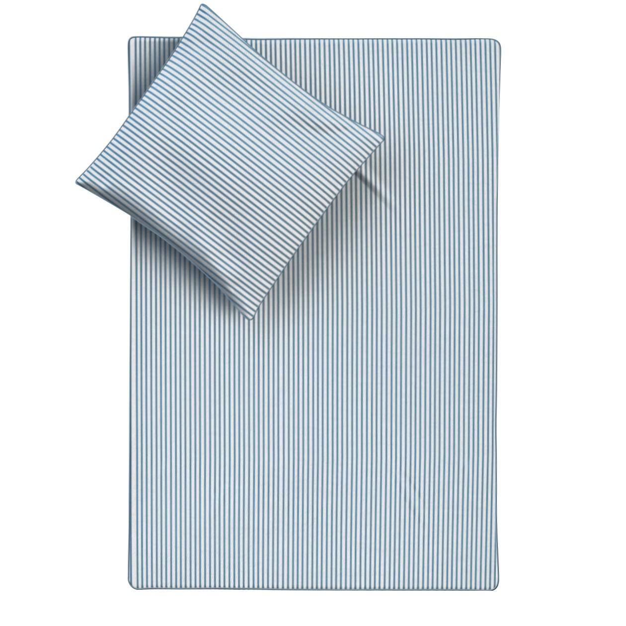 bettw sche 155 x 220 wei blau preisvergleich die besten angebote online kaufen. Black Bedroom Furniture Sets. Home Design Ideas