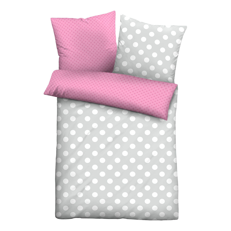 bettw sche 155 x 220 grau preisvergleich die besten angebote online kaufen. Black Bedroom Furniture Sets. Home Design Ideas