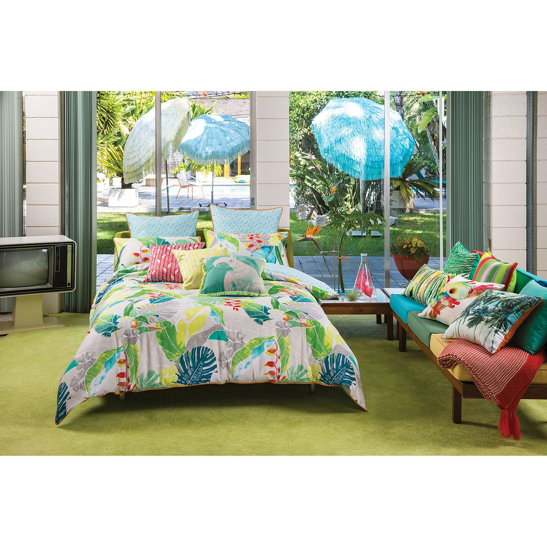 bettw sche orientalisch preisvergleiche. Black Bedroom Furniture Sets. Home Design Ideas