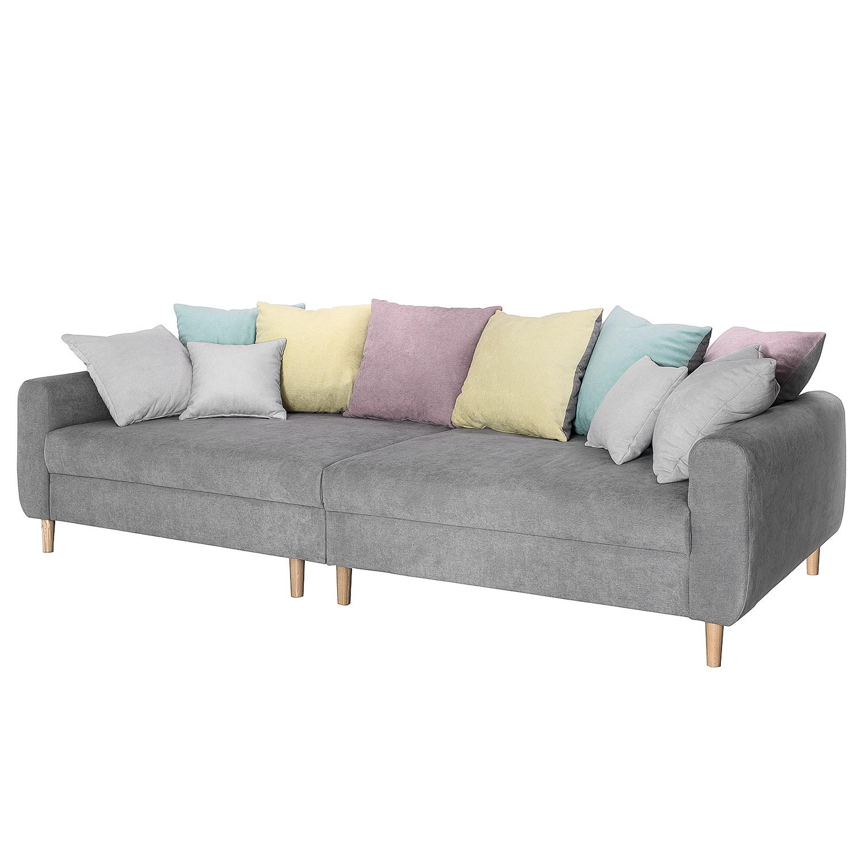 Big Sofa Reduziert Roomscape Preisvergleiche
