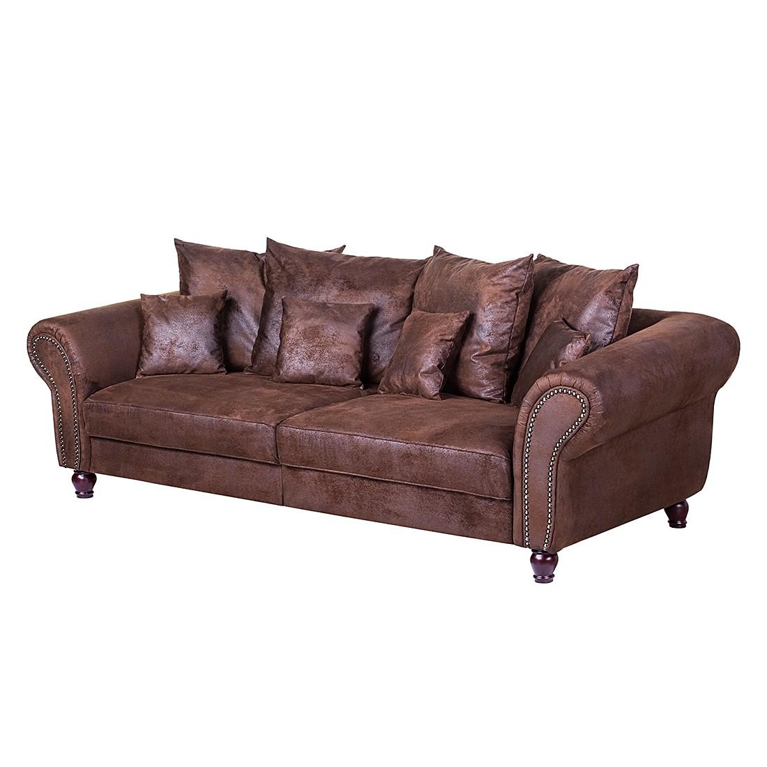 big sofa reduziert ars manufacti preisvergleiche erfahrungsberichte und kauf bei nextag. Black Bedroom Furniture Sets. Home Design Ideas