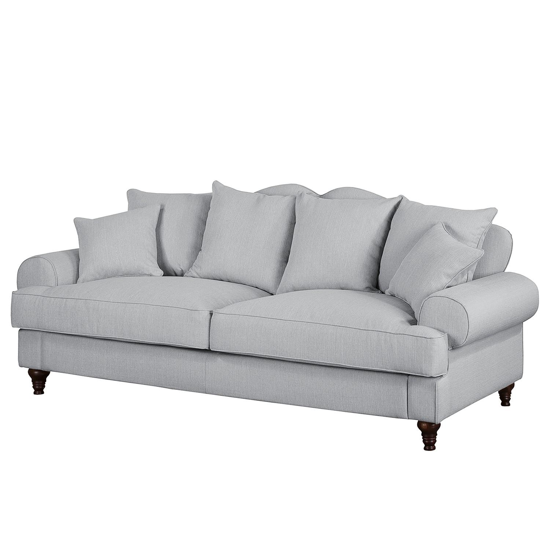Big Sofa Gnstig Kaufen Latest With Big Sofa Gnstig Kaufen Best