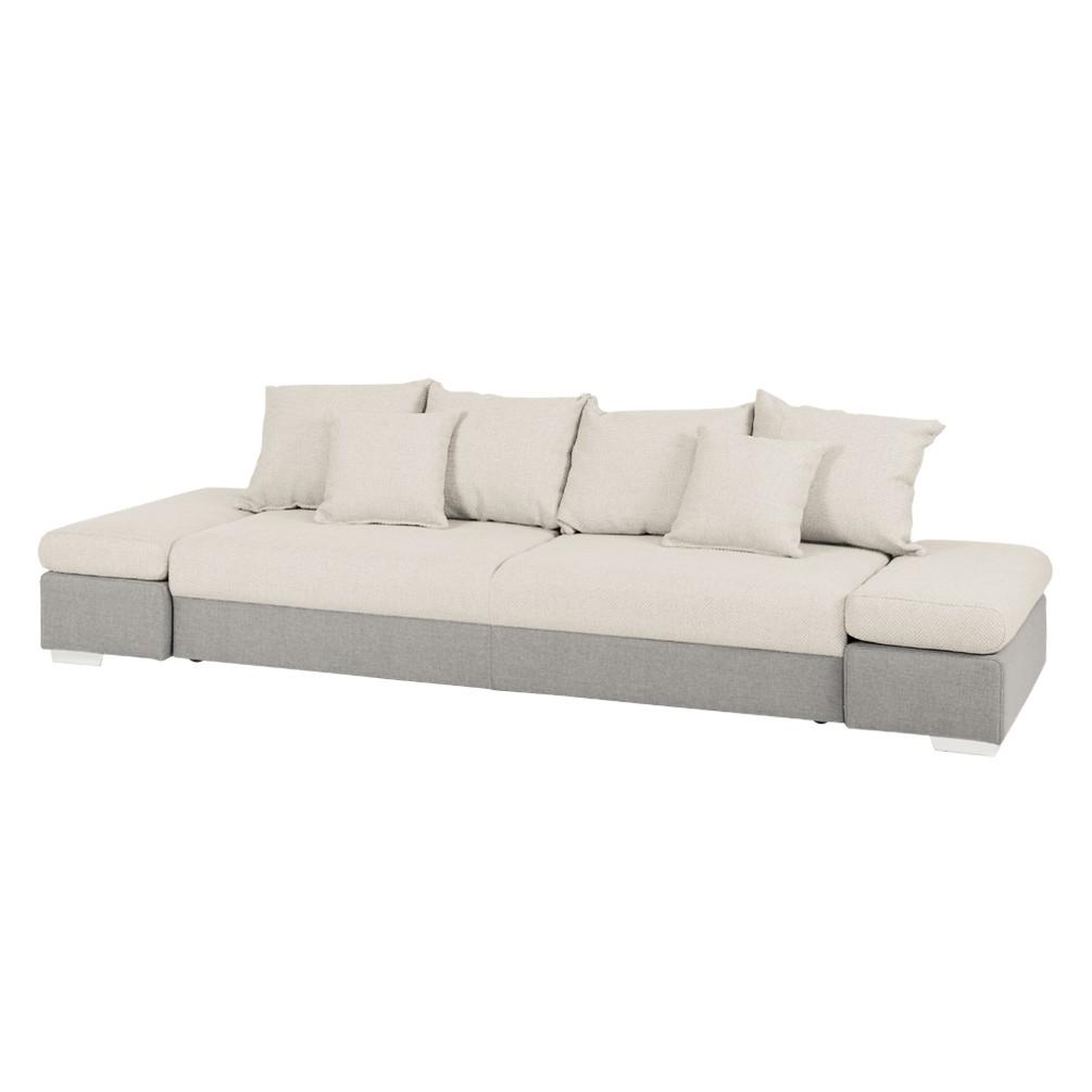 big sofa reduziert fredriks preisvergleiche erfahrungsberichte und kauf bei nextag. Black Bedroom Furniture Sets. Home Design Ideas
