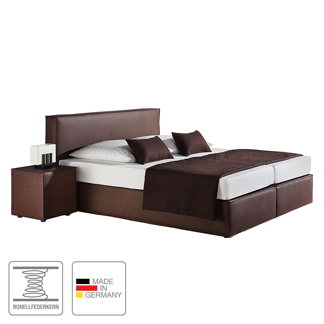 designerm bel g nstige designerm bel gro e. Black Bedroom Furniture Sets. Home Design Ideas