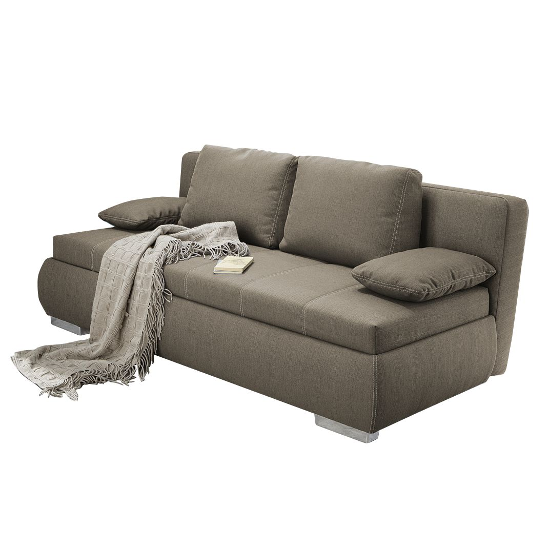 schlafsofa gebraucht kaufen sonstige loftscape. Black Bedroom Furniture Sets. Home Design Ideas
