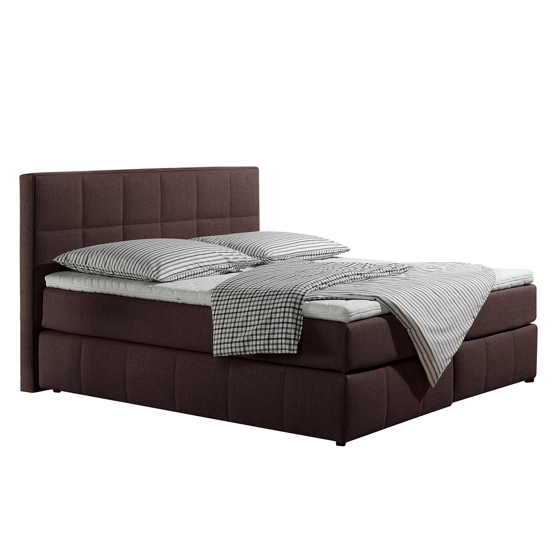 boxspringbetten online kaufen m bel suchmaschine. Black Bedroom Furniture Sets. Home Design Ideas
