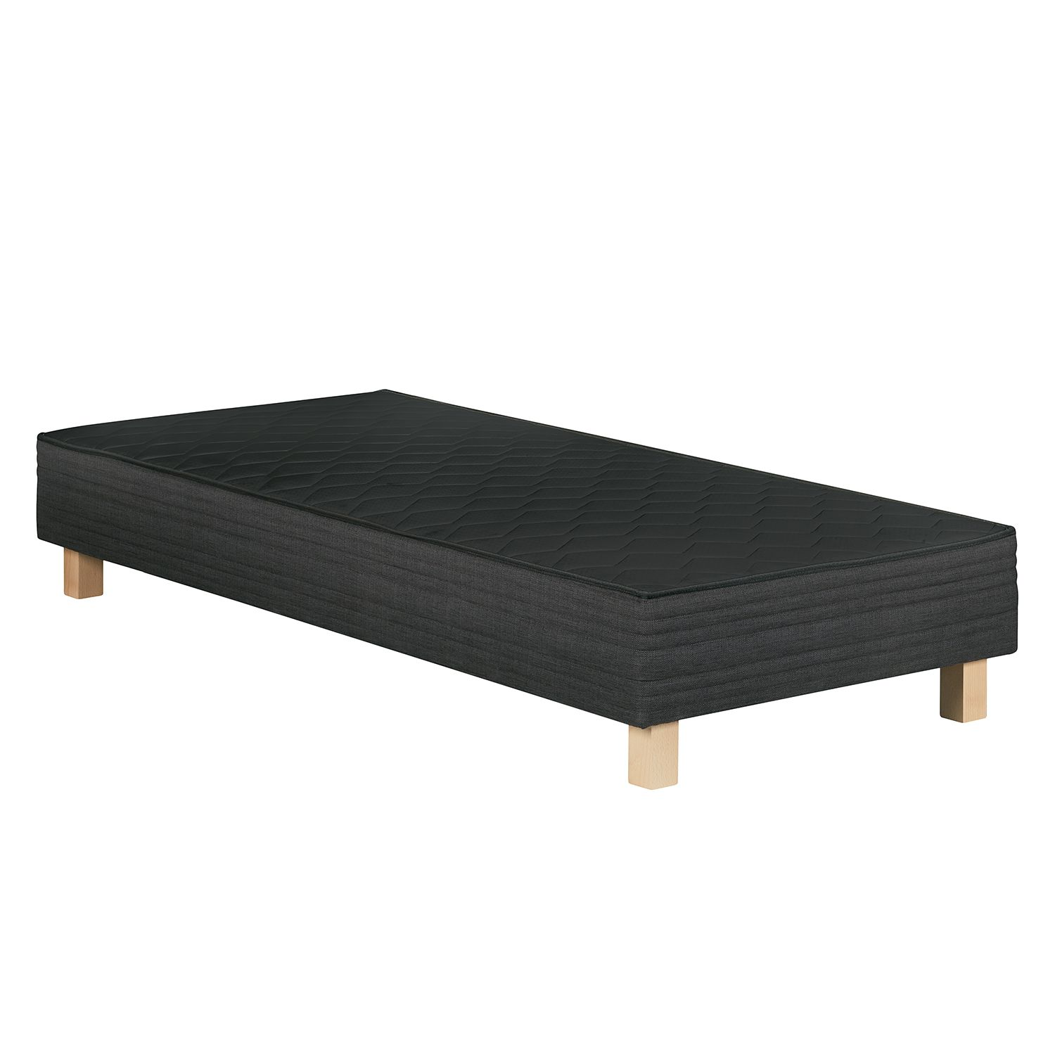 hoofdeinde boxspring kopen online internetwinkel. Black Bedroom Furniture Sets. Home Design Ideas