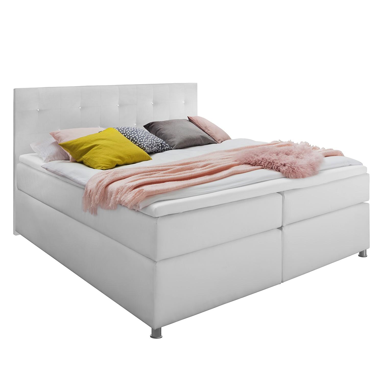 rabatt die clevere art zu sparen. Black Bedroom Furniture Sets. Home Design Ideas