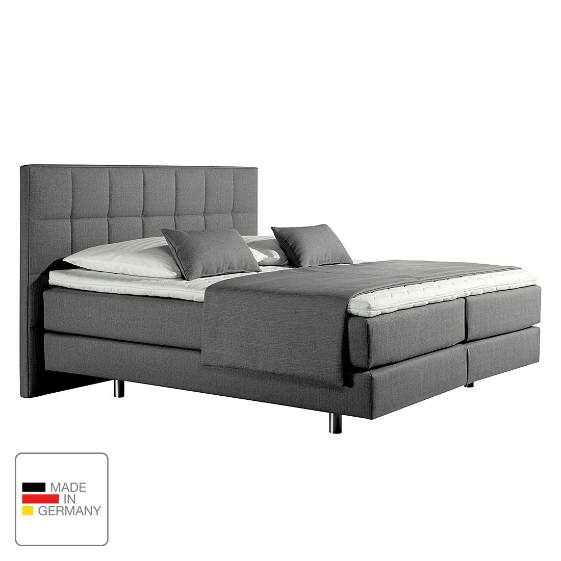 designerm bel g nstige designerm bel gro e boxspringbett auswahl von top hersteller. Black Bedroom Furniture Sets. Home Design Ideas