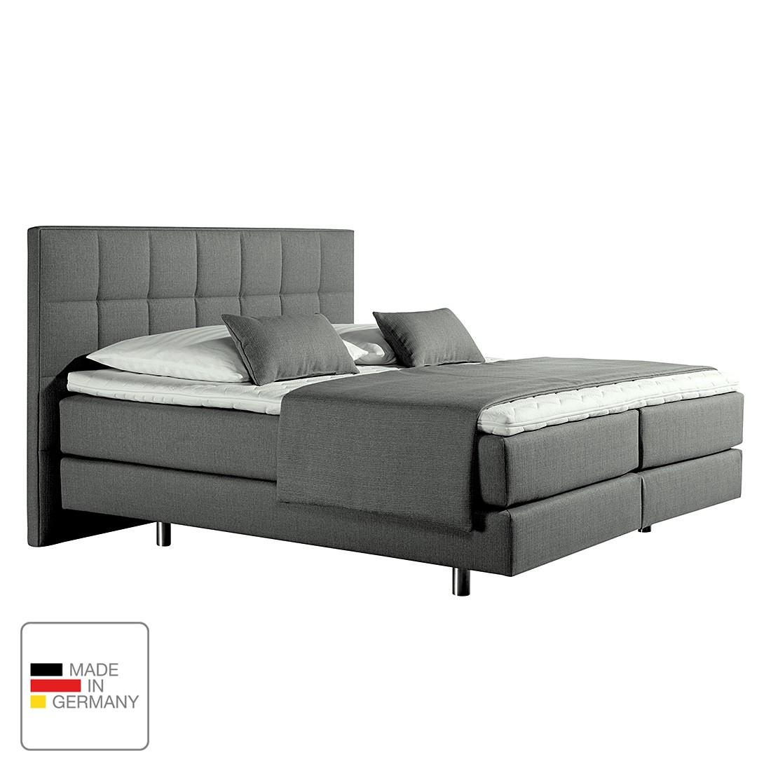 M Bel Und Accessoires F Rs Schlafzimmer Online Kaufen