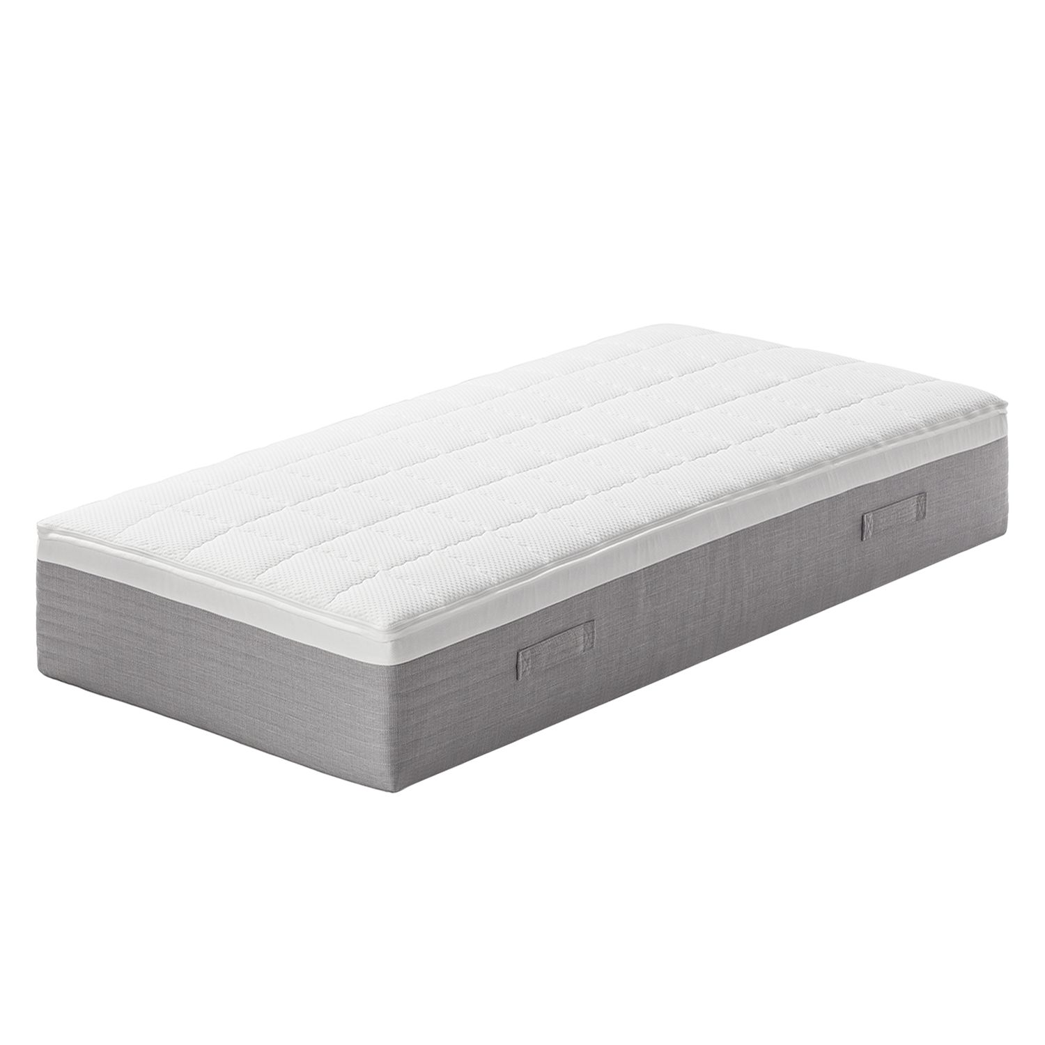 Matelas boxspring Smood Select - 100 x 200cm, Smood