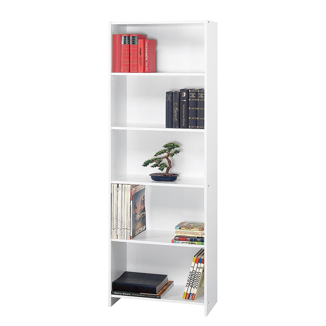 Libreria Maia - Bianco, California
