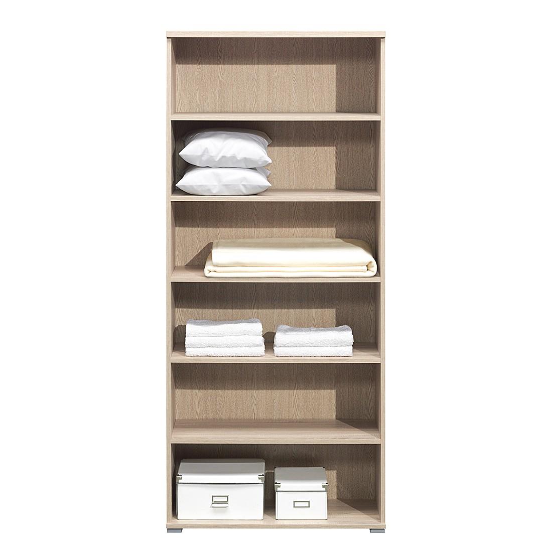 schmale b cherregale preisvergleiche erfahrungsberichte und kauf bei nextag. Black Bedroom Furniture Sets. Home Design Ideas