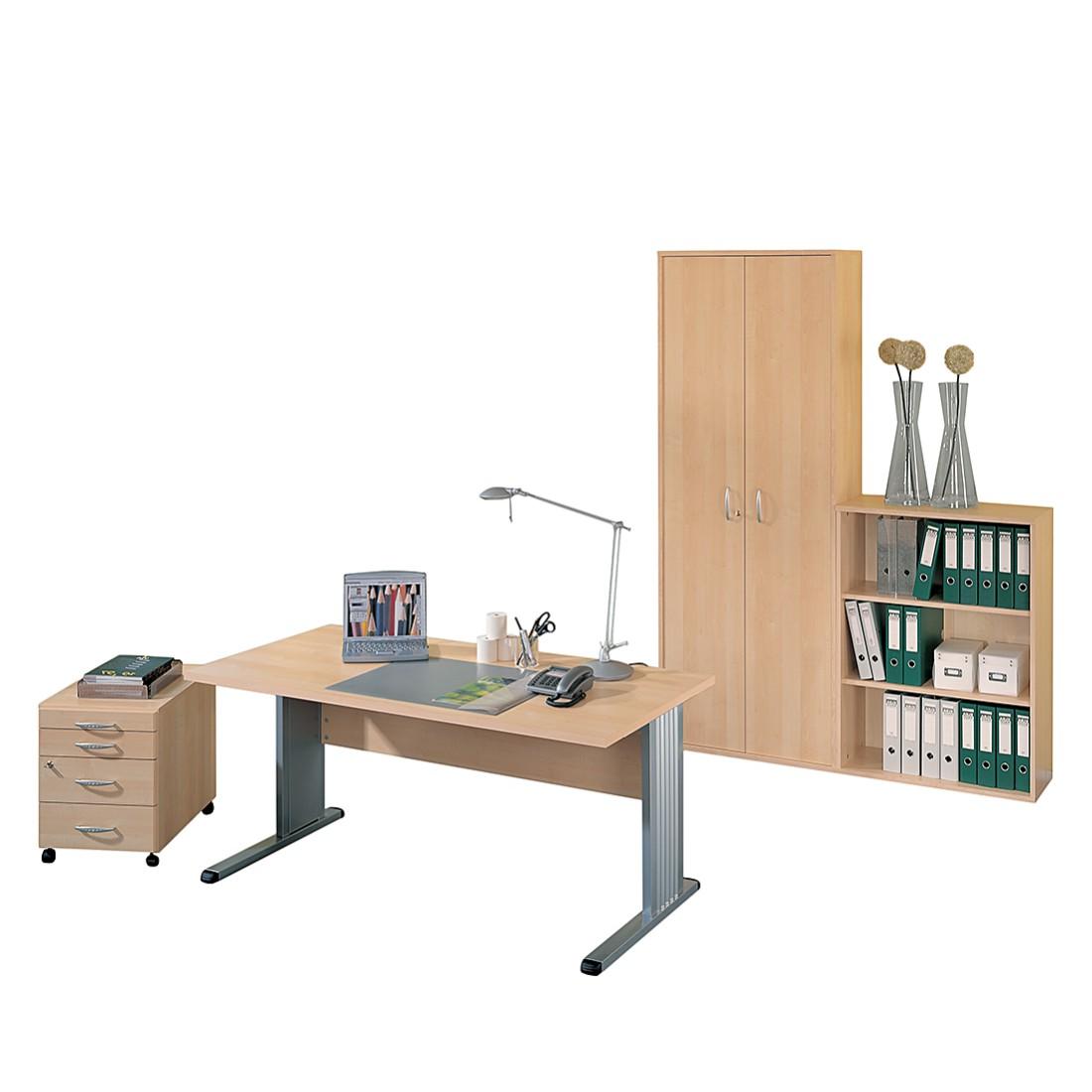 Habitatsoldeur meubles de bureau trouvez le meilleur for Bureau plus catalogue