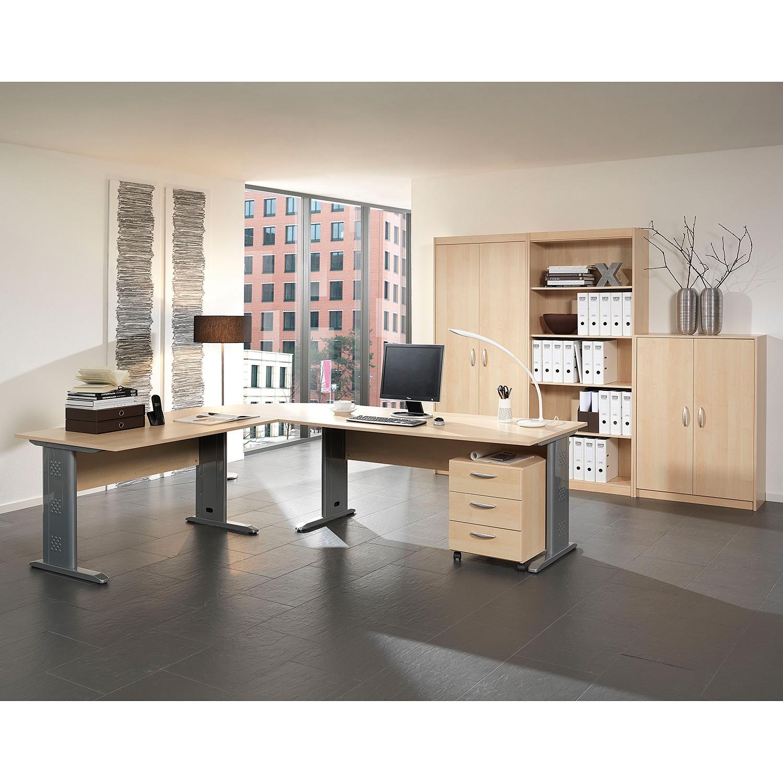 tischbeine mit rollen preisvergleiche erfahrungsberichte und kauf bei nextag. Black Bedroom Furniture Sets. Home Design Ideas