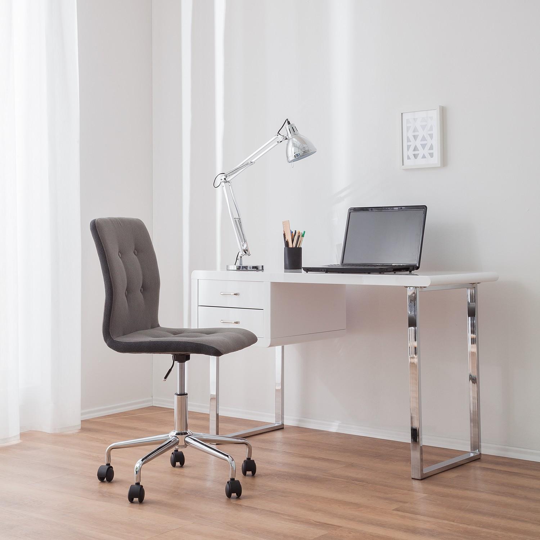 Bürodrehstuhl TROON von FREDRIKS